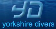 Yorkshire Divers - UK based